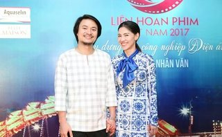 Ngôi sao - Đạo diễn Hoàng Nhật Nam: 'Yêu đến lúc đưa nhau xuống mộ'