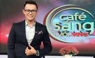 Ngôi sao - Ứng viên Ai là triệu phú: MC Đức Bảo và dấu ấn nổi bật trên sóng truyền hình