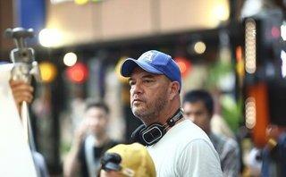Ngôi sao - Nghệ sĩ bày tỏ sự tiếc thương trước sự ra đi đột ngột của đạo diễn phim Yêu đi đừng sợ