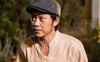 Ngôi sao - Hoài Linh: 'Tôi không áp lực khi bị nói hết thời, không còn là vua phòng vé'
