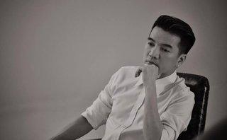 Ngôi sao - Đàm Vĩnh Hưng: Tôi không có nhu cầu nghỉ Tết