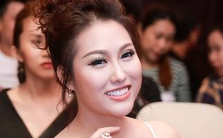 Ngôi sao - Phi Thanh Vân: 'Cần lên án, dằn mặt những kẻ gạ tình, quấy rối'