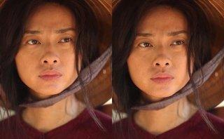 Ngôi sao - 'Đả nữ' Ngô Thanh Vân tái xuất màn ảnh với 'bom tấn' Hai Phượng