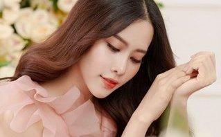Ngôi sao - Lùm xùm tình cảm với Trường Giang, Nam Em gỡ bỏ MV mới