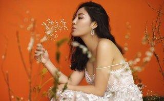 Ngôi sao - Văn Mai Hương tiết lộ kỷ niệm tình yêu vào 'Ngày thứ Tư của tháng Ba'
