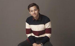 """Ngôi sao - Ca sĩ - diễn viên Hoài Lâm: """"Tôi muốn có con trước rồi mới cưới"""""""