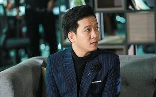 """Ngôi sao - Trường Giang: 'Nam Em không bình thường, đừng đụng tới Nhã Phương"""""""