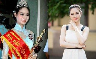 Ngôi sao - Lần lộ diện hiếm hoi của Hoa hậu Việt Nam Mai Phương sau 16 năm đăng quang