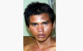 Pháp luật - Khởi tố đối tượng sát hại, hiếp dâm bé gái 14 tuổi ở Gia Lai
