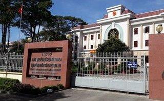 Chính trị - Xã hội - Chi sai hơn 11 tỷ đồng, 3 cán bộ HĐND tỉnh Gia Lai bị kỷ luật
