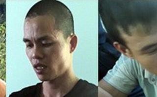 An ninh - Hình sự - Danh tính 3 nghi can nổ súng bắn chết người ở Kon Tum