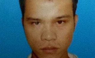 An ninh - Hình sự - Truy tố 2 thanh niên đâm chết bạn để trả thù cho cha