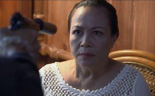 Video - Người phán xử tập 46: Tính mạng bà Hồ Thu bị đe dọa