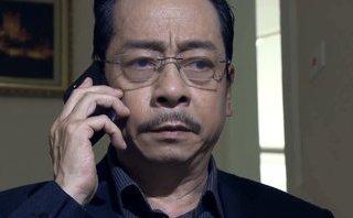 Video - Người phán xử tập cuối: Hé lộ nhiều tình tiết gay cấn