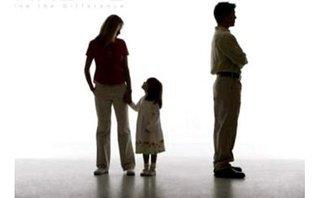 Đời sống - Tái hôn và chuyện con anh, con tôi, con chúng ta