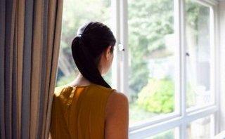Tâm sự - Đừng vội vàng tìm đến hôn nhân