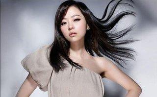 Ngôi sao - Nhan sắc hút hồn của ca sĩ châu Á hát ở show Victoria's Secret