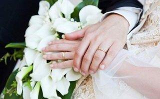 Gia đình - Ngôn tình có thật: Ngỡ tình một đêm hóa ra nghĩa một đời (Bài 2)