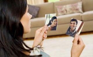 Tâm sự - Có nên cho chồng thêm cơ hội sửa đổi?