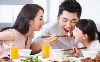 Gia đình - Đàn ông cần sự nghiệp, phụ nữ cần gia đình