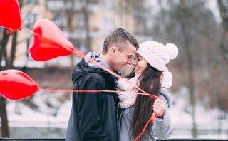 Gia đình - 7 điều đàn ông chỉ làm với người phụ nữ họ thực sự yêu thương