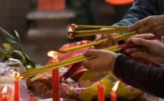 Gia đình - Ý nghĩa Tết Nguyên Tiêu và nghi lễ cúng Rằm tháng Giêng đầy đủ nhất