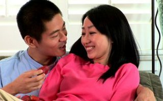 Gia đình - 11 tín hiệu của cặp vợ chồng hạnh phúc