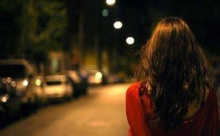 Tâm sự - Phụ nữ thấy cô đơn nhất khi nào?