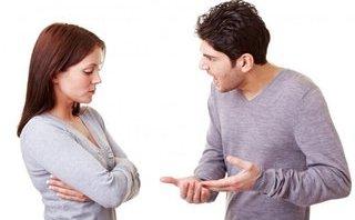 Gia đình - Phụ nữ vốn đã rất thiệt thòi, đừng tự giới hạn niềm hạnh phúc của mình!