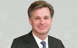 Hồ sơ - Sự trung lập khó lay chuyển của tân Giám đốc FBI