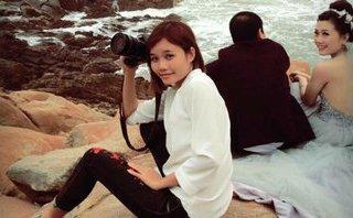 Gia đình - Nữ nhiếp ảnh gia xứ Thanh: Nghẹn lòng con khóc nói mẹ vô tâm!