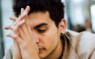 Tâm sự - Sau ly hôn, vợ cũ vẫn tìm cách làm phiền