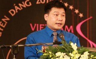 Đời sống - BTC Hoa khôi Sinh viên VN trả lời về tiêu chí sống thử