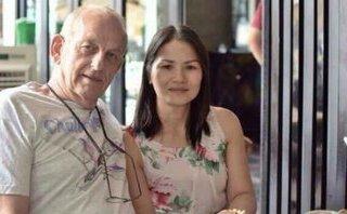Gia đình - Chuyện vợ Việt - chồng Tây: Khóc vì nhớ cơm Việt