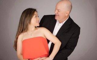 Gia đình - Cô gái miền Tây xinh đẹp: Lấy chồng ngoại quốc không phải vì tiền