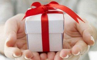 Tâm sự - Đừng tặng quà gì cho mẹ ngày 20/10