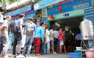 Đa chiều - Giới trẻ Việt chưa biết hoạch định chi tiêu phù hợp