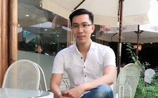 Cộng đồng mạng - Tâm sự của thầy giáo bước sang tuổi 28 gây sốt mạng