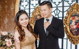 Gia đình - Chuyện những cặp đôi 'cưới liền tay': Yêu lâu không bằng chọn đúng