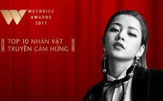 Sự kiện - Chuyên gia truyền thông Phạm Đình Quang:  Không có Chi Pu giải thưởng sẽ danh giá hơn!