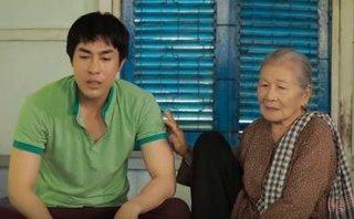 Cộng đồng mạng - Hồ Minh Tài ra mắt MV nói về đạo làm con lay động người xem