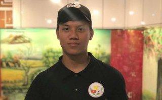 """Cộng đồng mạng - 9X Việt lập nghiệp thành công trên đất Nhật và bài học về """"dám nghĩ dám làm"""""""