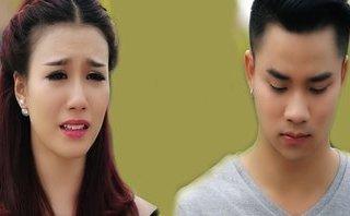 """Cộng đồng mạng - Phản ứng của Linh Miu trước tin Hữu Công sắp là """"chồng người ta'"""