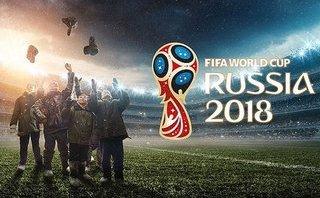 Thể thao - Du khách Việt chịu chi gần trăm triệu đi xem World Cup 2018