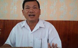 Hồ sơ điều tra - Xét phúc thẩm 'kỳ án' tham ô tại Bảo Minh Cà Mau