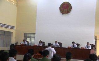 Hồ sơ điều tra - Xét xử vụ án dâm ô trẻ em ở Cà Mau: Cần áp dụng tình tiết tăng nặng
