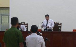 Hồ sơ điều tra - Nhiều lần dâm ô bé gái 13 tuổi, kẻ đồi bại lĩnh 7 năm tù