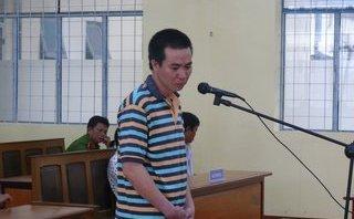 Hồ sơ điều tra - Cà Mau: 15 năm tù cho người chồng giết vợ vì ghen tuông