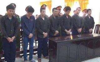 Hồ sơ điều tra - Kiên Giang: Tử hình kẻ giết hai công nhân ở Phú Quốc