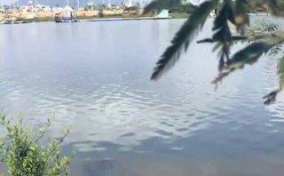 Tin nhanh - Ra hóng gió, người đàn ông phát hiện thi thể trôi sông ở Cà Mau